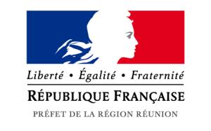 logo-prefet-de-la-region-reunion