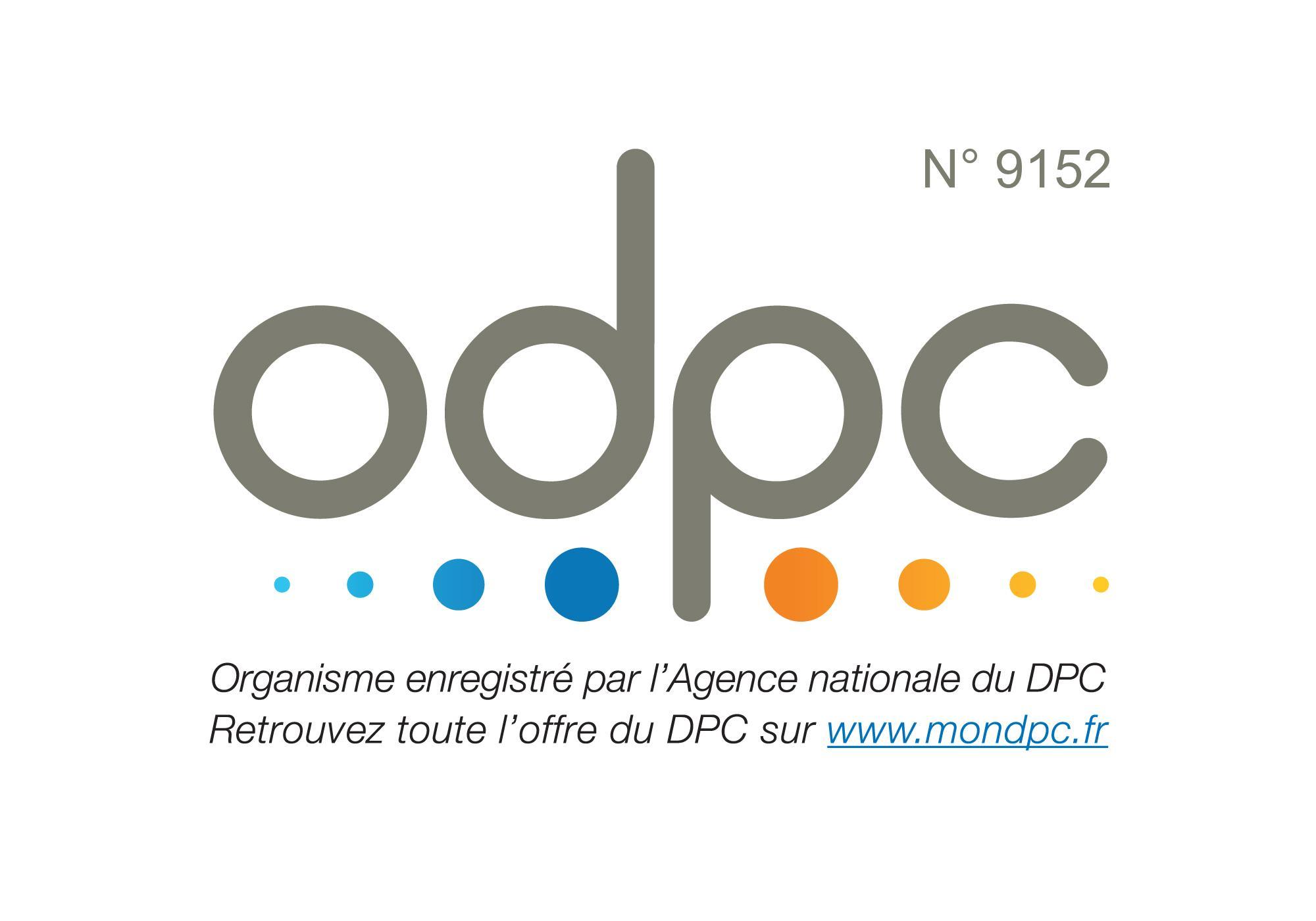 Organisme DPC