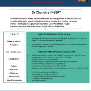 AB+_Formation douleur et soins palliatifs_17 juillet 2019
