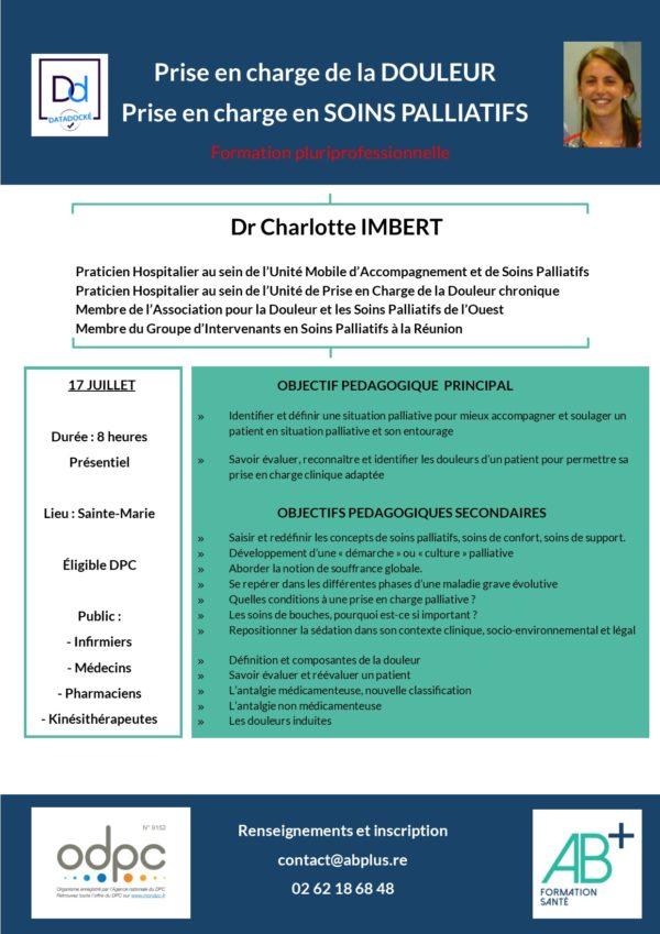 AB+_Formation douleur et soins palliatifs